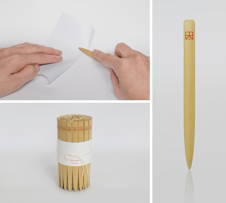 silent_atelier-origami_plioir_01