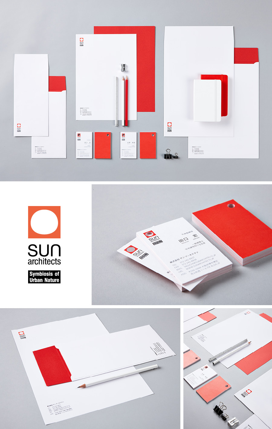silent_sun_architects_01