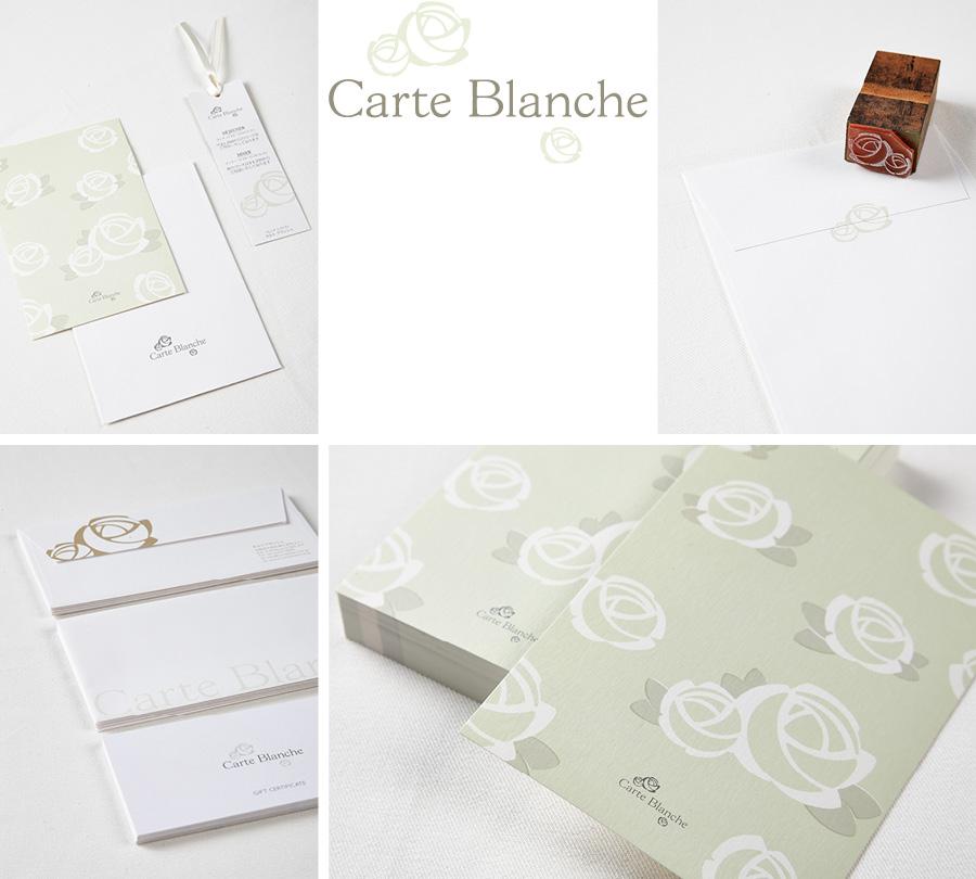 silent_carte_blanche_01